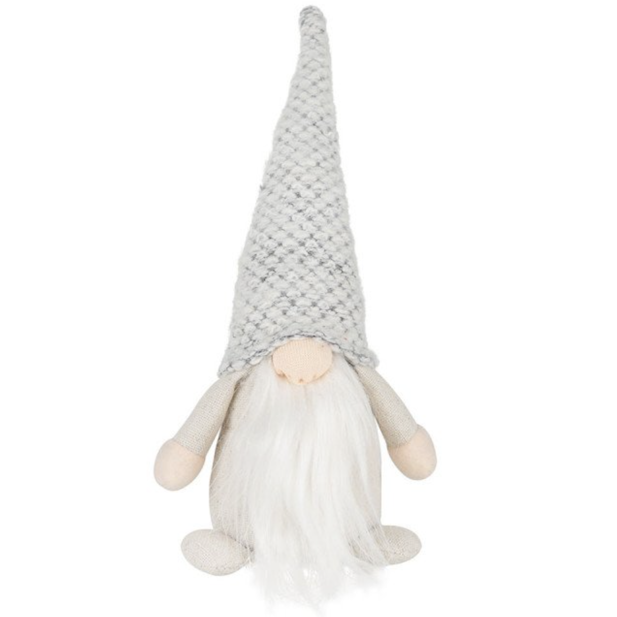 MARTINEX Elf Decoration, Linen