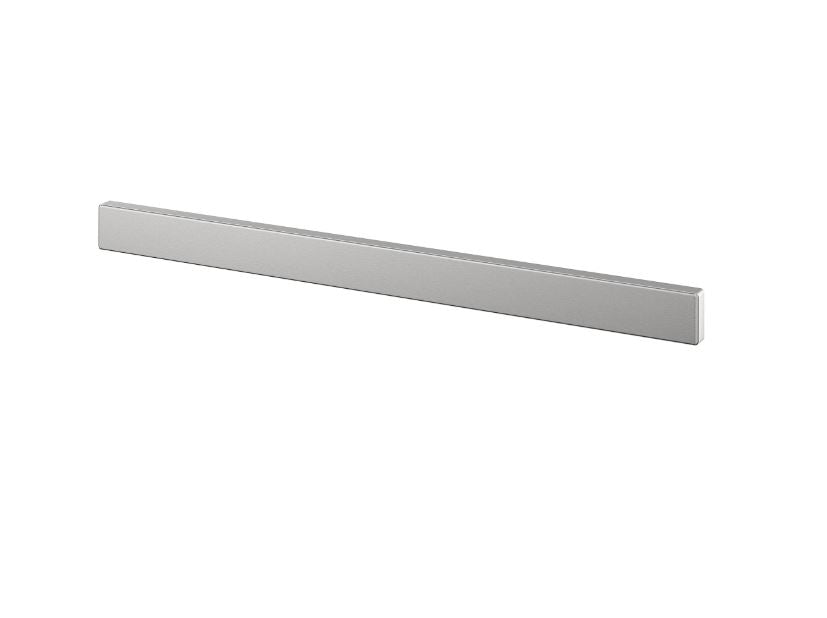 IKEA Kungsfors Magnetic Rail 56cm