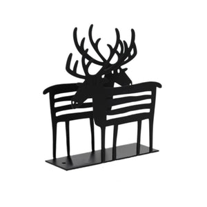 BENGT & LOTTA Napkin Holder
