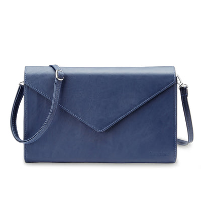 leather envelope clutch ?id=16563461095521