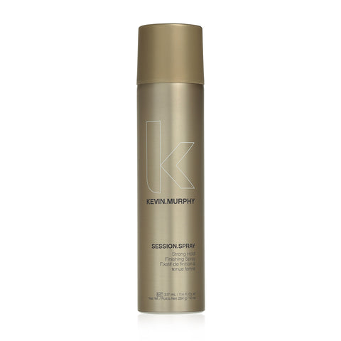 KEVIN.MURPHY SESSION.SPRAY 337ml