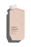 KEVIN.MURPHY PLUMPING.WASH 250ml