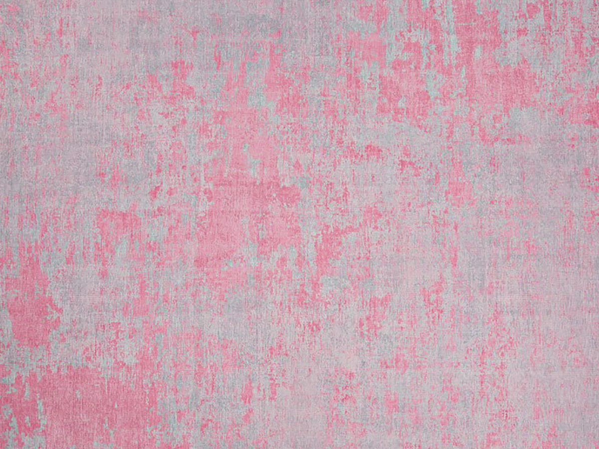 ROSSA | Abstract Rug, Pink, Shabby Chic, Modern Art, Home Decor, White, Gray, Interior Design, Area Rug & Runner Rug, Luxury look for less