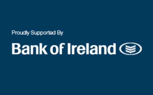 Bank of Ireland, Proud Sponsor of ThinkBusiness.ie who wrote this article on Narcissips Reusables Ireland