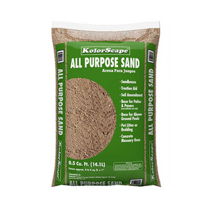 Kolorscape All Purpose Sand
