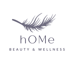 hOMe Beauty & Wellness