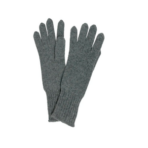 Open image in slideshow, Cashmere Gloves