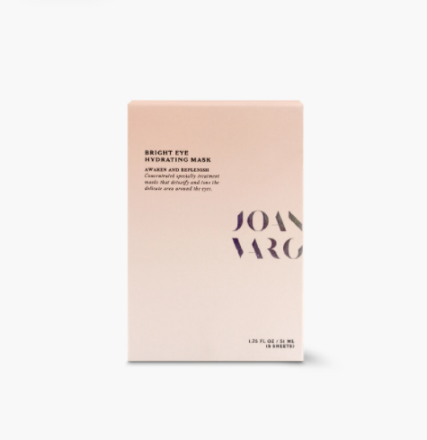 Bright Eye Hydrating Mask Set