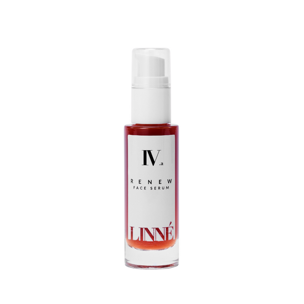 RENEW Antioxidant Face Serum