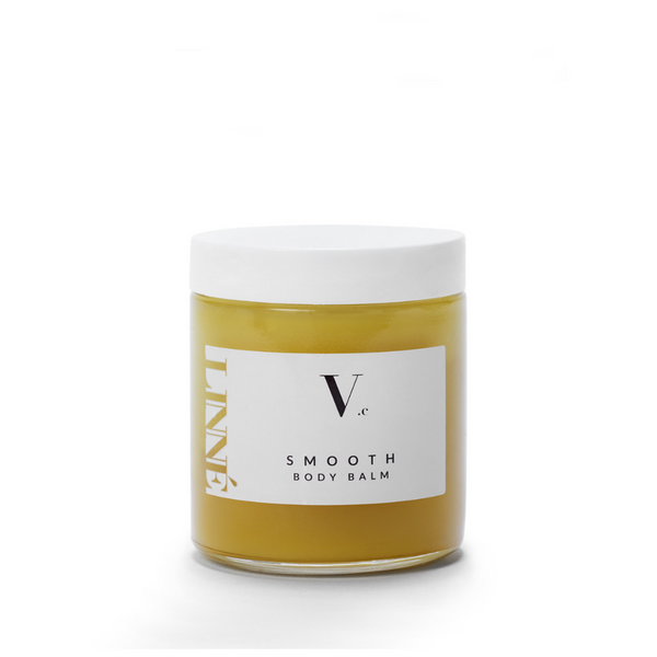 SMOOTH Body Balm