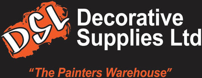 Decorative Supplies Limited