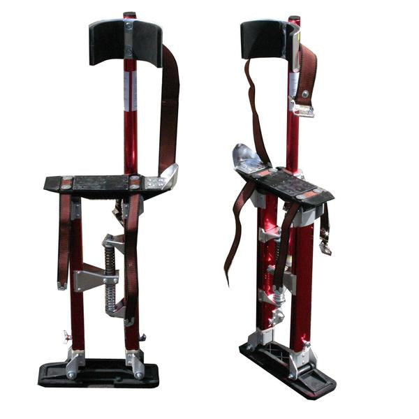 Large Stilts