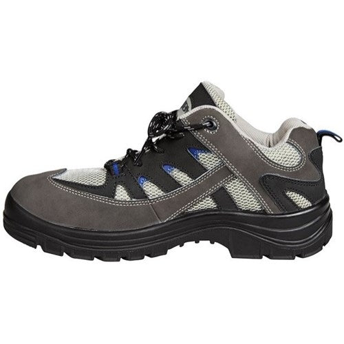 JBs Safety Shoe