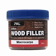 Macrocarpa 100ml Eziwood