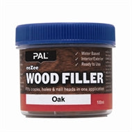 Oak 100ml Eziwood