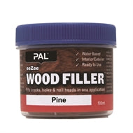 eezee Wood Filler 100ml Pine
