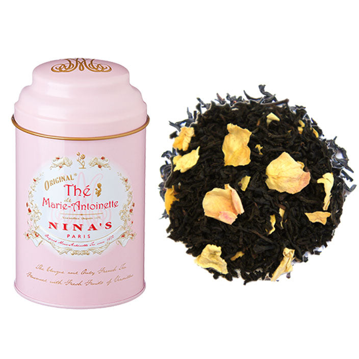 ninas-paris-marie-antoinette-tea-tin