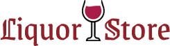 Buy Wine Online Store, Red Wine and White Wine in Singapore