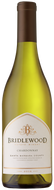 Bridlewood Estate Chardonnay