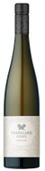 Frankland Estate Poison Hill Riesling