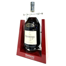 Load image into Gallery viewer, Hennessy VSOP 700ml/ 3Ltr
