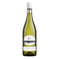Mud House Core Sauvignon Blanc