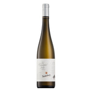 Nederburg 'The Beautiful Lady' Gewurztraminer