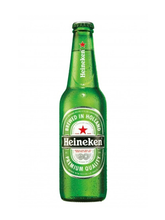 Load image into Gallery viewer, Heineken Pint Case 24 x 330ml / 15 x 650ml