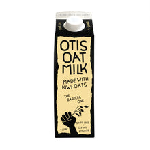 Load image into Gallery viewer, OTIS Barista Oat M!lk(6 x 1ltr)