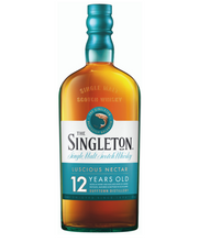 Load image into Gallery viewer, Singleton 12 Years Dufftown Bundle 3 x 700ml