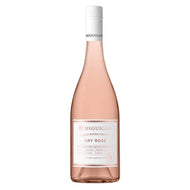 McGuigan Single Batch Rosé