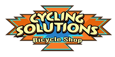 Cycling Solutions Bicycle Shop