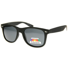 Load image into Gallery viewer, Wayfair Sunglasses Polarized - Style Adix