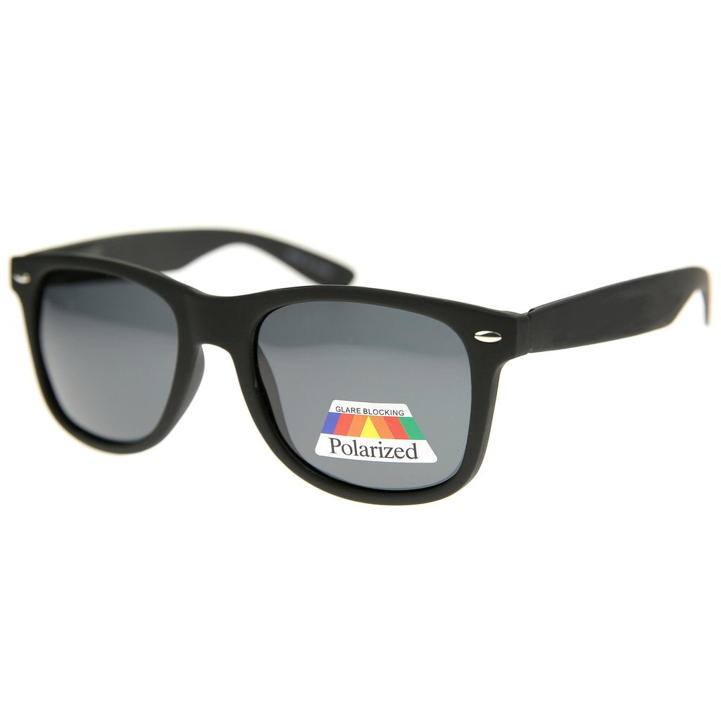 Wayfair Sunglasses Polarized - Style Adix
