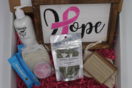 Cancer Care $50 Gift Box