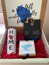 Load image into Gallery viewer, Homeward Bound $50 Gift Box