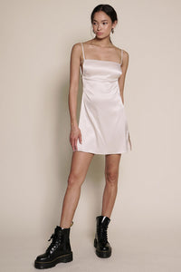 Kylie Slip Dress