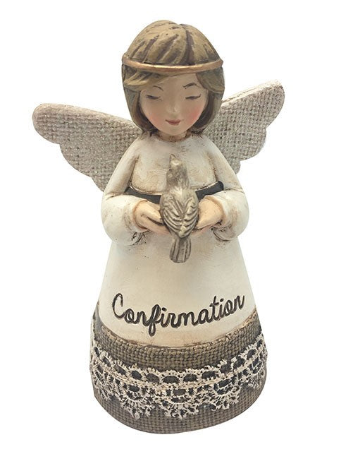 LITTLE BLESSING ANGEL - CONFIRMATION 105MM
