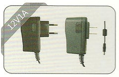 12V1A Power Adapter
