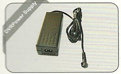 DVR Power Supply