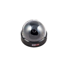 TenTal Indoor 3-Axis Dome Camera