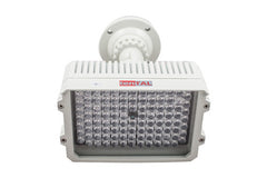 Tental Infrared LED