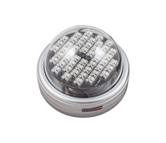 Tental Infrared LED - 48 LEDs