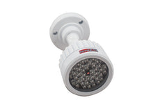 Tental Infrared LED - 48 LEDs (2)