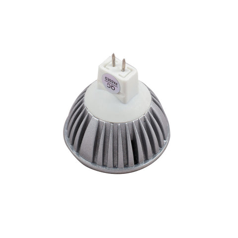 MR16 LED Light