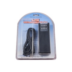 12V 5A CCTV Power Supply