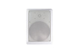"Tental 8"" 2-way Flush Mount Speaker - 100 W"