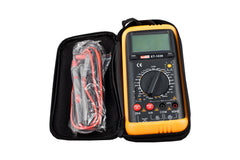 Digital Multimeter ET-1039