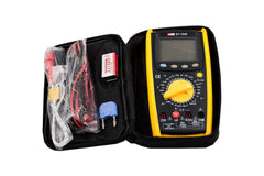 Digital Multimeter ET-1049