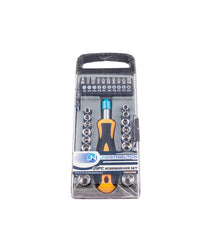 Screw Driver set - 29 Pieces